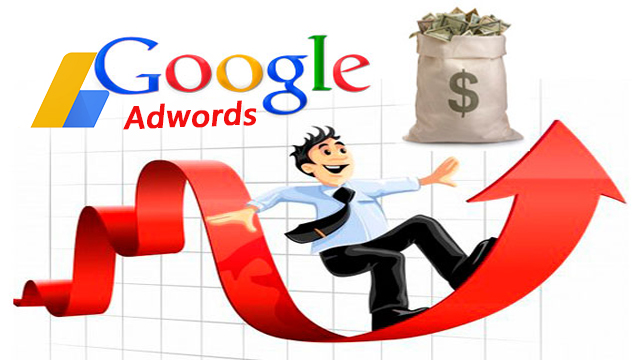 Khóa học Google Adwords tại Sơn La
